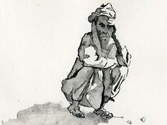 Afghanistan | Explore | George Butler