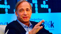 Ray Dalio: Radical Transparency and Culture at Bridgewater Ray Dalio, Success, Culture, Youtube, Youtube Movies