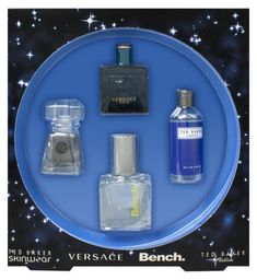 9ddc85e27b Miniature Fragrance Gift Set For Him | Aftershave - Boots  #miniatureaftershavesetsboots