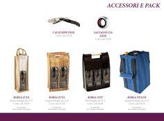 Personalizza i tuoi regali di Natale scegliendo i prodotti JO http://www.jo-le.com/promozioni.php
