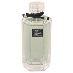 Gucci Flora Glamorous Magnolia Women's Perfume Testers - Buy cheap Gucci…