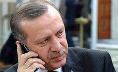 Başbakan'dan Bahçeli'ye geçmiş olsun dilekleri - http://www.turkyurdu.com/basbakandan-bahceliye-gecmis-olsun-dilekleri/