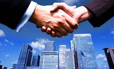 Rules when working with a real estate agent! http://tourwizard.net/blog/rules-when-working-with-real-estate-agents/