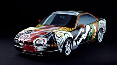 bmw-art-car-david-hockney-1995