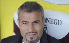 Serie B: stasera la partita inaugurale tra Reggina e Bari #SerieB
