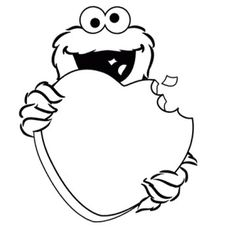 Valentine's coloring pages Coloring Pages Valentines