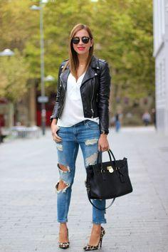 moda_paraguay-blogger_pamplona-blogger_paraguay-look_zara-blogger_logroño-blogger_pamplona-look-Navarra_fashion_week_2015-qw