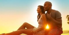 7+Definite+Signs+Your+Man+Truly+Loves+you