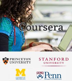 Offering free online university courses to anyone that wants to take a class. https://www.coursera.org/