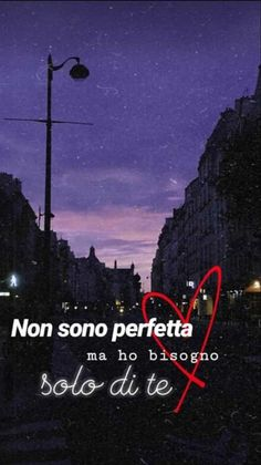 Ig Story, Insta Story, Foto Instagram, Instagram Story, Tumblr Iphone Wallpaper, Boy Best Friend, Italian Quotes, Photo Story, Best Friends Forever