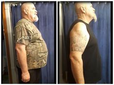 Good Morning 😀 Ken is a customer and has lost 51 pounds during the 90 Day Challenge 🔥🔥👏👏👏 If you know anyone who wants to lose excess weight, have them contact me for help ❤️💯 Mineral Deficiency, Magnesium Deficiency, Mineral Nutrition, Nerves Function, 90 Day Challenge, Green Organics, Marketing Program, Weight Loss Help, Bone Health