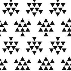 Les 48 Meilleures Images Du Tableau Papier Noir Blanc Sur Pinterest
