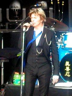 Heathen_Tour_Bowie.jpg (463×617)