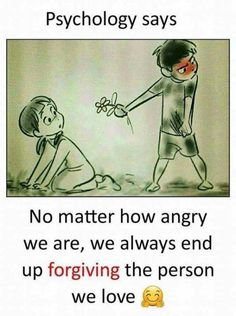 Positive Quotes We always end up forgiving the person we love is part of Love quotes - Positive Quotes QUOTATION Image As the quote says Description We always end up forgiving the person we love Real Life Quotes, Reality Quotes, True Quotes, Funny Quotes, Famous Quotes, Forgive Me Quotes, Relationship Quotes, Post Quotes, Hindi Quotes