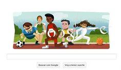 La ceremonia de inauguración de los JJ.OO. de Londres, primero en Google http://www.europapress.es/portaltic/internet/noticia-ceremonia-inauguracion-jjoo-londres-primero-google-20120727095459.html
