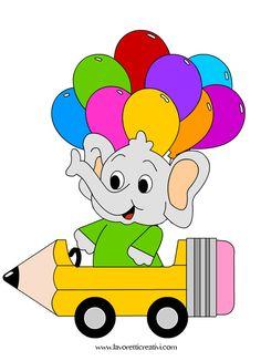 addobbi-accoglienza-scuola-6 School Board Decoration, School Decorations, Drawing School, School Painting, Art Drawings For Kids, Drawing For Kids, Kindergarten Activities, Preschool Crafts, Art Wall Kids