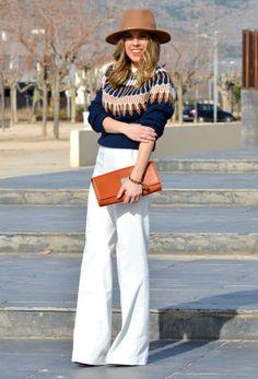 Boho stil - modni trend za proljeće 7