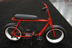 coast-bikes-600x404