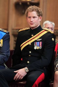 "Prince Harry is taking a very ""difficult"" new step"