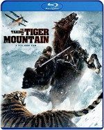 THE TAKING OF TIGER MOUNTAIN (2014) BLURAY 720P SIDOFI The Taking of Tiger Mountain 2014  Download Film The Taking of Tiger Mountain (2014) BluRay 720p sidofi Zhì qu weihu shan Info:http://www.imdb.com/title/tt3950078/ Release Date: 23 December 2014 (China) Genre: Adventure Stars: Hanyu Zhang, Kenny Lin, Liya Tong Quality: BluRay 720p Encoder: SHQ@Ganool Source: 720p BluRay x264-ROVERS Subtitle: Indonesia, English Synopsis: A story centered around a conflict between a People's Liberation…