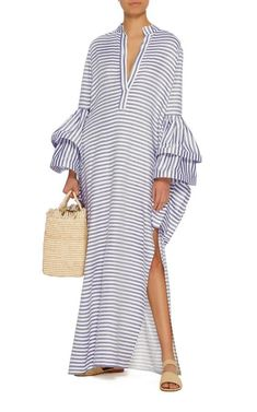26793c13ff281 984 Best Bathing suit cover up images in 2019 | Beachwear fashion ...