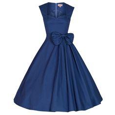 Gender: Women Waistline: Natural Brand Name: CHINA Fabric Type: Broadcloth Dresses Length: Knee-Length Season: Spring Silhouette: Ball Gown Neckline: Square Collar Sleeve Length: Sleeveless Decoration