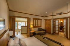 Bedroom idea Nita