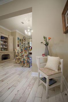 Casabella Interiors Customer Home Brandon Ms Mobile Living Pinterest