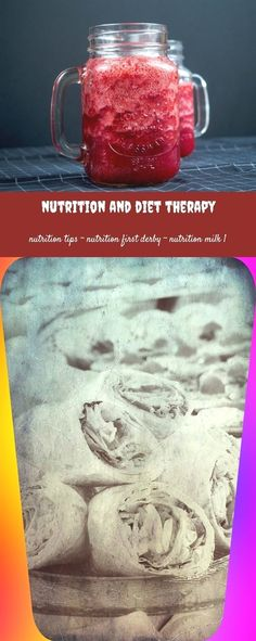 Ncert solutions for class 6 english grammar prepositions cbse nutrition and diet therapy902018070712260832 nutrition solutions coupon code 6th edition guide world fandeluxe Image collections