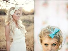 {Wedding Trends} Bow Big Or Bow Home - Belle the Magazine . The Wedding Blog For The Sophisticated Bride