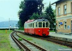 Buses And Trains, Rail Car, Locomotive, Gauges, Diesel, Industrial, World, British, History