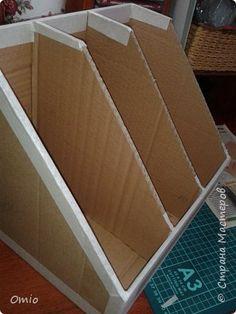 cardboard crafts diy ideas Storage diy cardboard craft rooms 70 Trendy ideas Source by Cardboard Organizer, Cardboard Storage, Cardboard Box Crafts, Cardboard Kitchen, Cardboard Recycling, Craft Room Storage, Diy Storage Boxes, Craft Rooms, Storage Ideas