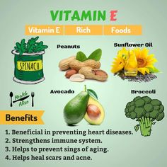 some useful laws of life Health And Fitness Articles, Health And Nutrition, Tai Chi, Broccoli Benefits, Health Chart, Juice Plus, Healing Herbs, Vitamins And Minerals, Healthy Tips