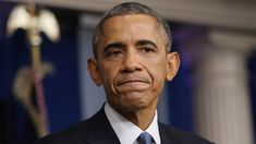 Texas Just Told Obama To Take His Refugee Program And Shove It