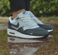 So Cheap!! Im gonna love this site!Nike shoes outlet discount site!!Check it…