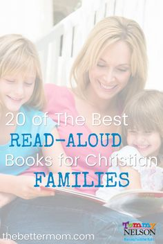 Distractions and busyness can so easily steal away those precious one on one reading moments that our child delights in. But the fight to keep reading a priority, even from the youngest age is so worth it. Starting early will help foster that desire as they get older. Hopefully this list can help you get started anew today!