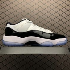 official photos 2bd2f 340b1 Air Jordan 11 Retro Low