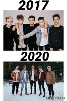 Best Song Ever, Best Songs, Man Band, Boy Bands, Why Dont We Imagines, Why Dont We Band, The Way I Feel, Zach Herron, Corbyn Besson