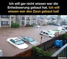 http://debeste.de/11026/Ich-will-gar-nicht-wissen-wer-die-Entw-sserung-gebaut-hat
