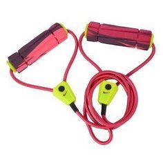 Nike NER-14 Training Kit Antrenman İpi
