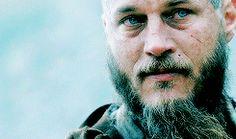 Vikings History - Season 4 plays to much