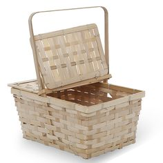 Wholesale Decorative Boxes And Baskets A Cheap Alternative For Picnic Baskets Are Cardboard Boxesyou