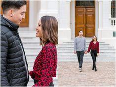 Margo & Clayton | Engagement | Stellenbosch Engagement Shoots, Graham, Winter Jackets, Beauty, Beautiful, Style, Fashion, Winter Coats, Swag