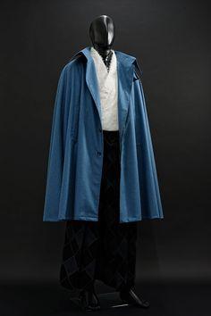 Male Kimono, Men's Kimono, Mens Cape, Japanese Costume, 10 Anniversary, Cloak, Chara, Martial Arts, Rock And Roll