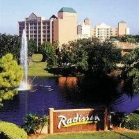 #Hotel: RADISSON RESORT ORLANDO CELEBRATION, Orlando, USA. For exciting #last #minute #deals, checkout #TBeds. Visit www.TBeds.com now.