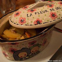 baeckeoffe-fleur-de-sel-colmar