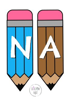 Techno, Education, Logos, Paper, Diy, Fonts, School, Lyrics, Manualidades