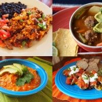 La guía esencial de comida mexicana vegana http://www.petalatino.com/blog/la-guia-esencial-de-comida-mexicana-vegana/
