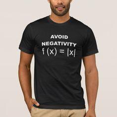 Tránh sự phiền hà của trò chơi toán học vui nhộn