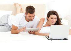 Descubre aqui como montar un negocio rentable en casa por internet aplicando estos 7 pasos clave que son cruciales y que nunca fallan ==> http://www.octaviosimon.com/como-montar-un-negocio-en-internet-7-pasos/
